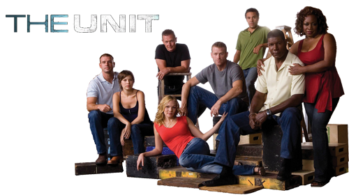[Image: The Unit.png]